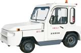 2.0-3.0吨内燃式柴油牵引车
