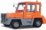 3.5-5吨内燃式牵引车