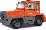 6.0-8.0吨内燃式牵引车