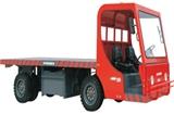 15-30吨交流电动固定平台搬运车