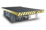 20吨交流电动平板搬运车
