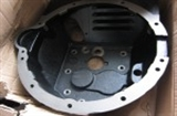 合力490BPG离合器
