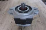 合力H2000齿轮油泵#4JG2