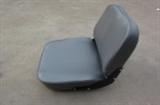 合力TCM1T--10T通用型痤椅可调不可调